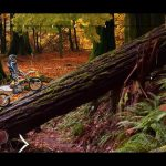 How To Install World Enduro Rally Without Errors