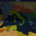 How To Install Age of Civilizations II Without Errors