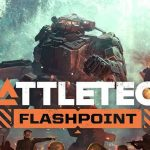 How To Install BATTLETECH Flashpoint Without Errors
