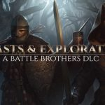 How To Install Battle Brothers Beasts and Exploration Without Errors