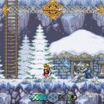 How To Install Battle Princess Madelyn Without Errors