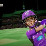 How To Install Big Bash Boom Game Without Errors