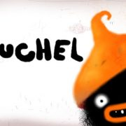 How To Install CHUCHEL Game Without Errors