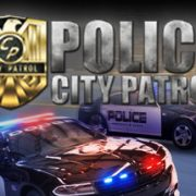 How To Install City Patrol Police Game Without Errors