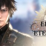 How To Install Edge Of Eternity Without Errors
