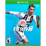 How To Install FIFA 19 Without Errors