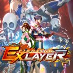 How To Install FIGHTING EX LAYER Game Without Errors