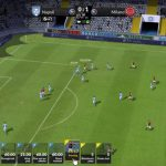 How To Install Football Club Simulator 19 Game Without Errors