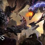 How To Install From Darkness Game Without Errors