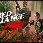 How To Install Jagged Alliance Rage Without Errors