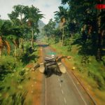 How To Install Just Cause 4 Game Without Errors