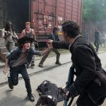 How To Install OVERKILLs The Walking Dead No Sanctuary Game Without Errors