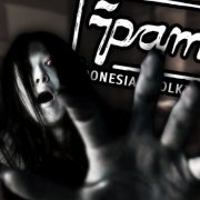 How To Install Pamali Indonesian Folklore Horror Game Without Errors