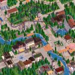 How To Install Parkitect Without Errors