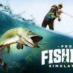 How To Install Pro Fishing Simulator Game Without Errors