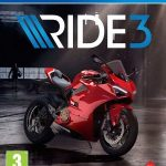 How To Install RIDE 3 Game Without Errors