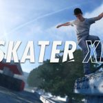 How To Install Skater XL Without Errors