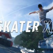 How To Install Skater XL Game Without Errors