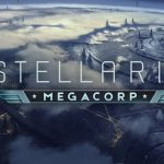 How To Install Stellaris MegaCorp Game Without Errors