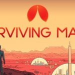 How To Install Surviving Mars Kuiper Without Errors