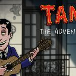 How To Install Tango The Adventure Without Errors