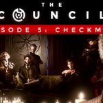 How To Install The Council Episode 5 Without Errors