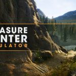 How To Install Treasure Hunter Simulator Without Errors