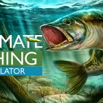 How To Install Ultimate Fishing Simulator Moraine Lake Without Errors