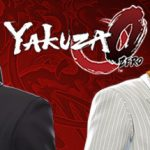 How To Install Yakuza 0 Game Without Errors