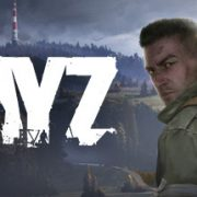 How To Install DayZ Game Without Errors