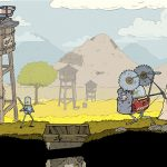 How To Install Feudal Alloy Without Errors