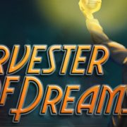 How To Install Harvester of Dreams Episode 1 Game Without Errors