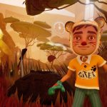 How To Install Hello Neighbor Hide and Seek Without Errors