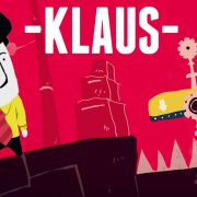 How To Install KLAUS Game Without Errors