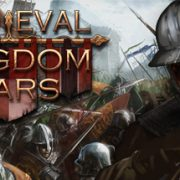How To Install Medieval Kingdom Wars Game Without Errors