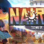 How To Install NAIRI Tower of Shirin Game Without Errors