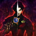 How To Install Onimusha Warlords Without Errors