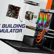 How To Install PC Building Simulator 2019 Game Without Errors