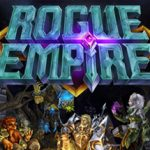 How To Install Rogue Empire Dungeon Crawler RPG Without Errors
