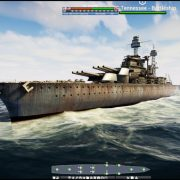 How To Install Victory At Sea Pacific v1 2 3 Game Without Errors
