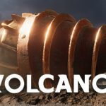 How To Install Volcanoids Game Without Errors