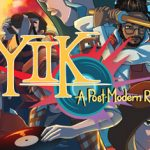 How To Install YIIK A Postmodern RPG Without Errors