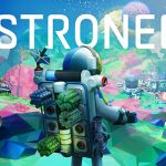 How To Install ASTRONEER Without Errors