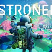 How To Install ASTRONEER Game Without Errors
