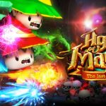 How To Install Ages of Mages The last keeper Without Errors