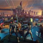 How To Install Crackdown 3 Without Errors
