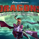 How To Install DreamWorks Dragons Dawn of New Riders Without Errors