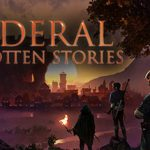 How To Install Enderal Forgotten Stories Game Without Errors