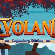How To Install Evoland Legendary Edition Game Without Errors