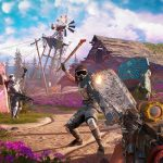 How To Install Far Cry New Dawn Repack Without Errors